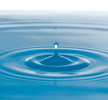 loodgieter leiden riool